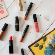 5 Kesalahan Memakai Lipstik