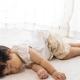 Posisi Tidur Bayi yang Benar: Terlentang, Tengkurap, atau Miring?
