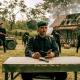 Review Film The East (2020): Film Langka Menguak Sejarah Indonesia