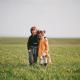 Dampak Hilangnya Figur Orangtua bagi Kesehatan Mental Anak