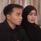 Taqy Malik Diduga Gelapkan Dana Umrah Rp 1,2 Miliar, 74 Korban Tunggu Uang Refund